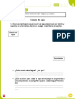 FichaComplementariaNaturales2U4 (1)