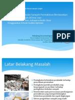 PPT-Penelitian Kecil (Rahajeng.K 25414061)