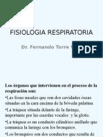 FISIOLOGIA RESPIRATORIA (1)