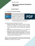 Nota ringkas EDU3093.pdf