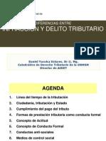DiferenciasentreInfraccionyDelitoTributario-DanielYacolca.pdf