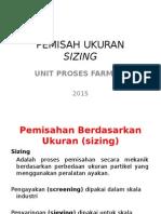 07_UPF Sizing 2015