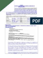 Acta de Absolucion de Consultas Adp 15