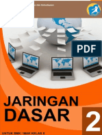 JARINGAN DASAR X-2.pdf