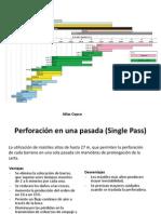 Métodos de Perforación Parte II Prueba 3.pdf