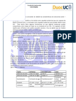 INFORME pH Y TITULACION 2.pdf
