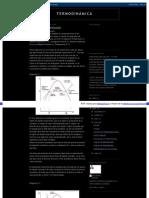 7 Diagramas de Propiedadesggg