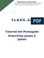 Apostila Flash