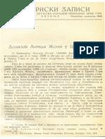 Petar Kolendić