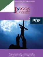 1.CristologiaInstituto