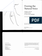 Linklater-Freeing-the-Natural-Voice.pdf