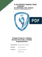 CALIDAD-ISO-9126.doc
