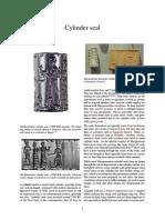 Cylinder seal.pdf
