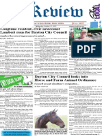 Oct 21 Pages - Dayton