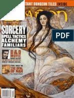 Dragon Magazine #280