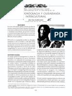 estado, democracia y ciudadania intercultural (1).pdf