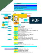93360117 FP Pl 01 03 Potencia de Translacao Ponte Rolante