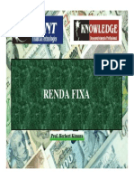 RendaFixa