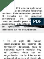 concepto de practica.pptx
