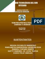Diapositiva Pr. Prev.