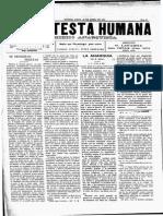 La Protesta Humana_61