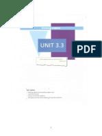Unidad-3.3