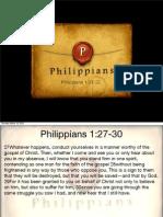 Phil 1_27-30 Web
