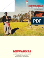15052014_FINAL_INDONESIA-SGP-Indonesia-Book-Programme-Mewarnai-Indonesia.pdf