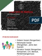 2 Struktur Sosial-2015.pptx