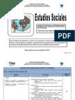 est_soc-bxm-2015.pdf