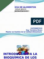 Introduccion Bioquimica de los alimentos.pptx