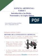 Unidad_1__24110__.pdf