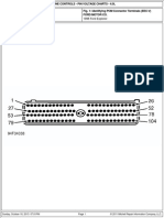 Conector Ford PCM EEC-V 104.pdf