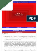 Unidad 5 - Protocolos de redes.pptx