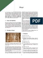 Heqet.pdf