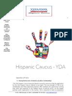 YDA HISPANIC Appointments Last.doc