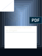Articulo Mariela Suarez Sanchez- Estructura Fam de Origen