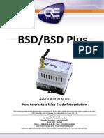 Bsd Bsd Plus Create Web Scada Presentation