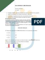 Actividad individual con WIRIS_Maria Yasmid Aroca.pdf