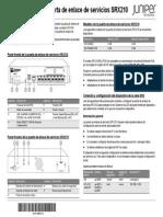 530-049773-srx210-ES-Juniper.pdf