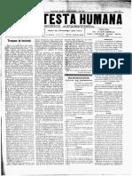 La Protesta Humana_52