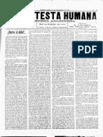 La Protesta Humana_50
