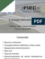 6. Energia Hidroelectrica (1)