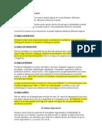 Resumen Sustentabilidad (Pag 23 a 27) Pancho