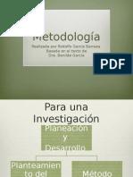 metodologia 2016
