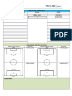 7FORMATO DE ANALISIS EQUIPO RIVAL.pdf