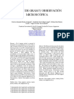 Informe n6 de Microbiologia
