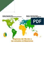 Clase Regiones Del Mundo 1 728