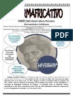 Informafricativo 15 Laudelina Campos Melo - Duplycopy