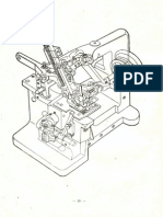 Manual de Parts Overlock Chinesinha.pdf